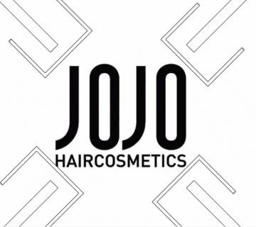 JOJO Haircosmetics, Минск ноябрь 2015